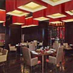 Radisson Blu Hotel Bucharest Бухарест помещение для мероприятий