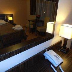 Отель Villa Ramzes удобства в номере