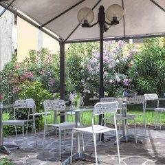 Отель Bolzano Италия, Милан - 7 отзывов об отеле, цены и фото номеров - забронировать отель Bolzano онлайн фото 2