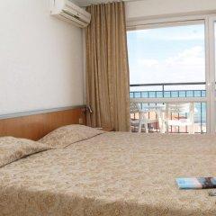 Отель Orel - Все включено Болгария, Солнечный берег - отзывы, цены и фото номеров - забронировать отель Orel - Все включено онлайн фото 6