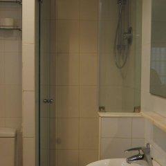 Хостел Albergue Studio ванная фото 2
