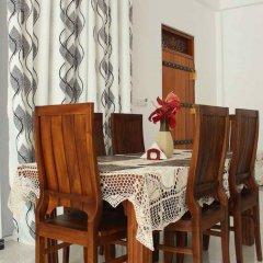 Отель Ranga Holiday Resort Шри-Ланка, Берувела - отзывы, цены и фото номеров - забронировать отель Ranga Holiday Resort онлайн интерьер отеля