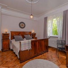 Отель FM Deluxe 2-BDR Apartment - La La Land Болгария, София - отзывы, цены и фото номеров - забронировать отель FM Deluxe 2-BDR Apartment - La La Land онлайн фото 6