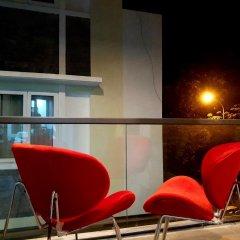 Отель Sunshine Villa Вьетнам, Нячанг - отзывы, цены и фото номеров - забронировать отель Sunshine Villa онлайн бассейн