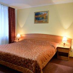 Гостиница Парк-Отель Фили в Москве 9 отзывов об отеле, цены и фото номеров - забронировать гостиницу Парк-Отель Фили онлайн Москва комната для гостей