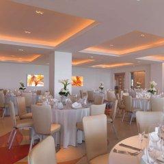 Отель Hilton Rose Hall Resort and Spa Ямайка, Монтего-Бей - отзывы, цены и фото номеров - забронировать отель Hilton Rose Hall Resort and Spa онлайн помещение для мероприятий