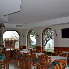 Family Hotel Saint Stefan питание