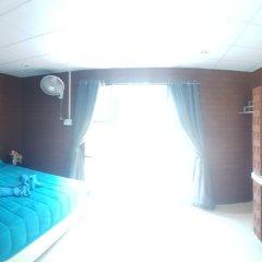 Отель Villa Ban Tanay удобства в номере