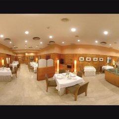 Отель Nh Ciudad Real Сьюдад-Реаль развлечения