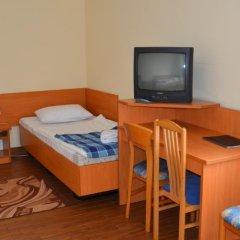 Hotel Miramar фото 11