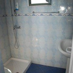 Отель Villa Finix Саранда ванная фото 2