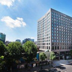 Orakai Daehakro Hotel Сеул фото 11