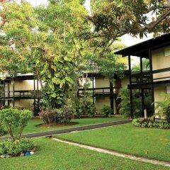 Отель Hedonism II All Inclusive Resort фото 9
