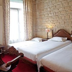 Отель Tonic Hotel Du Louvre Франция, Париж - - забронировать отель Tonic Hotel Du Louvre, цены и фото номеров комната для гостей фото 3