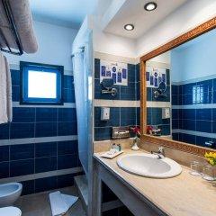 Отель Mirage Bay Resort and Aqua Park ванная