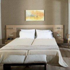 I Resort Beach hotel & Spa комната для гостей фото 2