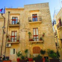Отель La Muraglia Бари фото 10