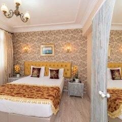 Stone Hotel Istanbul Турция, Стамбул - 1 отзыв об отеле, цены и фото номеров - забронировать отель Stone Hotel Istanbul онлайн комната для гостей