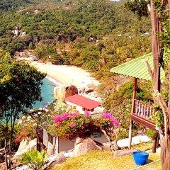 Отель Family Tanote Bay Resort Таиланд, Остров Тау - отзывы, цены и фото номеров - забронировать отель Family Tanote Bay Resort онлайн фото 3