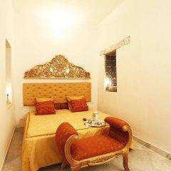 Dar Traki Medina de Tunis in Tunis, Tunisia from 97$, photos, reviews - zenhotels.com guestroom