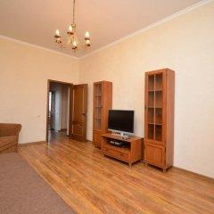 Апартаменты Dream House Apartment Tverskaya 15 комната для гостей фото 2