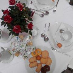 Отель 15.92 Hotel Италия, Пьянига - отзывы, цены и фото номеров - забронировать отель 15.92 Hotel онлайн помещение для мероприятий фото 2