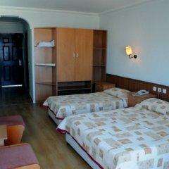 Doris Aytur Hotel комната для гостей фото 2