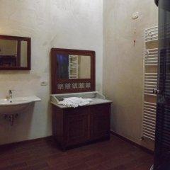 Отель Casa della Fornace Палаццоло-делло-Стелла ванная