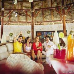 Отель Barcelo Bavaro Beach - Только для взрослых - Все включено питание