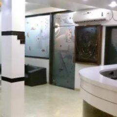 Hotel Sai Regency in Silvassa, India from 51$, photos, reviews - zenhotels.com photo 4