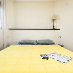 Отель Living Valencia - Villas El Saler сейф в номере