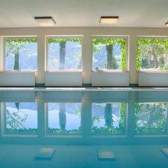 Hotel Weingarten Натурно бассейн фото 2