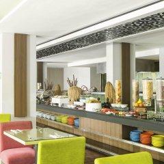 Отель Ibis Styles Bali Benoa питание фото 2