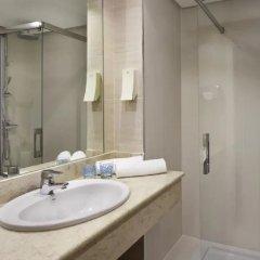 Отель Sol House Costa del Sol ванная
