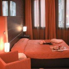 Отель Bed & Breakfast Diamante e Smeraldo Hotel Италия, Венеция - отзывы, цены и фото номеров - забронировать отель Bed & Breakfast Diamante e Smeraldo Hotel онлайн комната для гостей фото 3