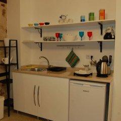 The Suite Apart Hotel Kaleiçi Турция, Анталья - отзывы, цены и фото номеров - забронировать отель The Suite Apart Hotel Kaleiçi онлайн в номере