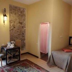 Отель Комплекс Старый Дилижан Армения, Дилижан - отзывы, цены и фото номеров - забронировать отель Комплекс Старый Дилижан онлайн фото 13