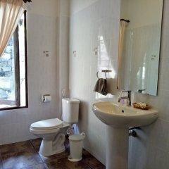 Отель Woodlawn Villas Resort ванная фото 2