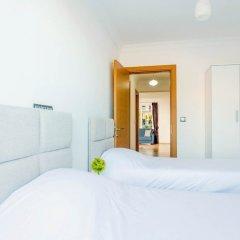 Apart Likya Garden 1 Турция, Калкан - отзывы, цены и фото номеров - забронировать отель Apart Likya Garden 1 онлайн комната для гостей фото 3