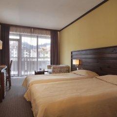 SG Astera Bansko Hotel & Spa фото 10