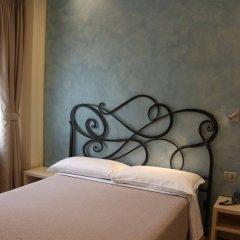 Отель La Madonnina Италия, Милан - 1 отзыв об отеле, цены и фото номеров - забронировать отель La Madonnina онлайн комната для гостей фото 3
