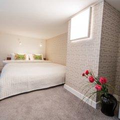 Апартаменты Mojito Apartments - Botanica комната для гостей фото 2