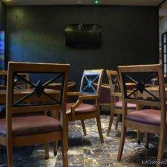 Отель Grand Hotel Madaba Иордания, Мадаба - 1 отзыв об отеле, цены и фото номеров - забронировать отель Grand Hotel Madaba онлайн детские мероприятия