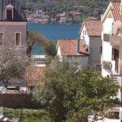 Отель Apartmani Petkovic Черногория, Тиват - отзывы, цены и фото номеров - забронировать отель Apartmani Petkovic онлайн фото 9