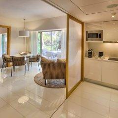 EPIC SANA Algarve Hotel в номере фото 2