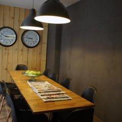 My Dora Hotel Турция, Стамбул - отзывы, цены и фото номеров - забронировать отель My Dora Hotel онлайн помещение для мероприятий