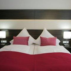 Hotel Demas City комната для гостей фото 5