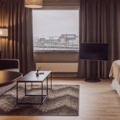 Отель Clarion Collection Hotel Odin Швеция, Гётеборг - отзывы, цены и фото номеров - забронировать отель Clarion Collection Hotel Odin онлайн фото 10
