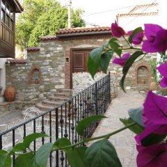 Ayasoluk Hotel Турция, Сельчук - отзывы, цены и фото номеров - забронировать отель Ayasoluk Hotel онлайн фото 2