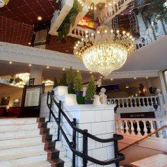 Отель Britannia Sachas Hotel Великобритания, Манчестер - 1 отзыв об отеле, цены и фото номеров - забронировать отель Britannia Sachas Hotel онлайн приотельная территория